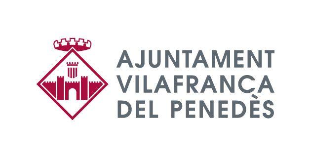 logo ajuntament-de-vilafranca-del-penedes