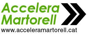logoacceleramartorell